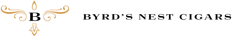 Byrd's Nest Cigars